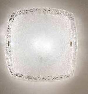 Linea light 4481