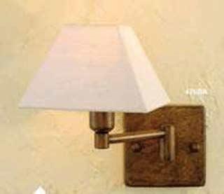 Lustrarte 476BA-0089
