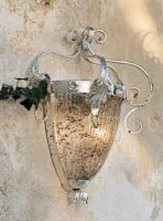 MM Lampadari 6027/A1 V1721