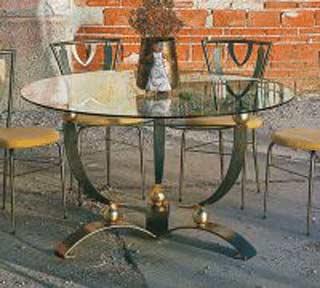 MM Lampadari 6080/01 tavolo V1776