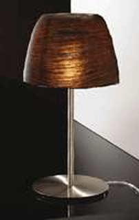 Linea light 6314