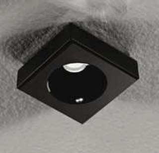 Linea light 6370