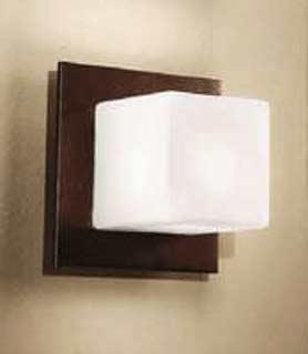 Linea light 6414