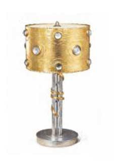 MM Lampadari 6517/L3 V1679