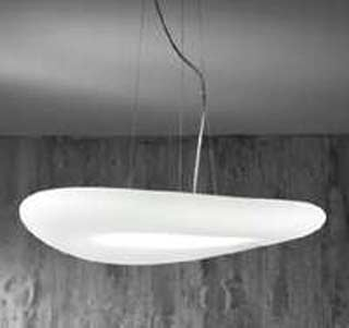 Linea light 6860