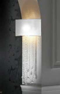 Copenlamp 7002-A white