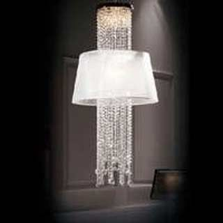 Copenlamp 7002-L white