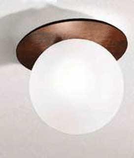 Linea light 7050
