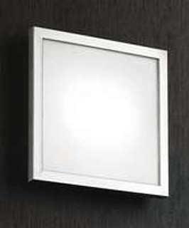 Linea light 71905