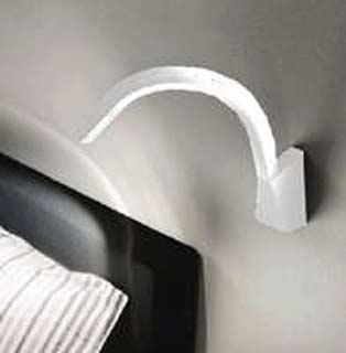 Linea light 7226
