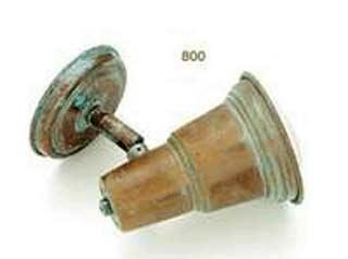 Lustrarte 800-0025