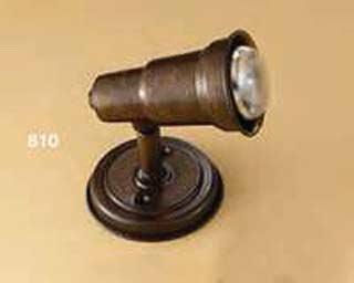Lustrarte 810-0089