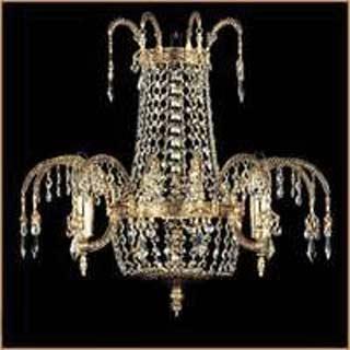 Light Lux Spain 887/4 D11