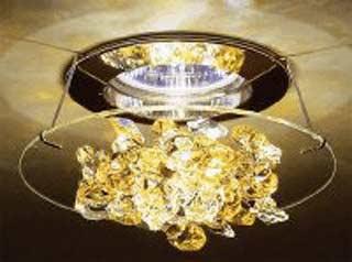 Swarovski 8992 NR 030 017 gold
