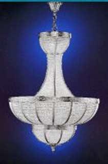 Lampister B-702LI53 хр