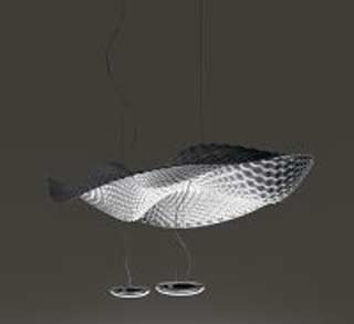 Artemide Cosmic Angel sospensione - Halo