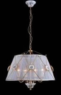 La lampada L 1171/8.26 Paderno luce