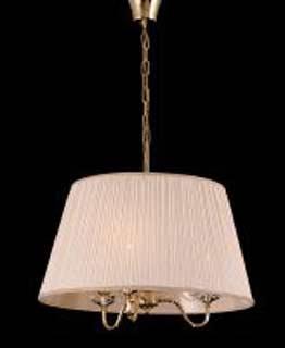 La lampada L 2465/3.26 Paderno luce