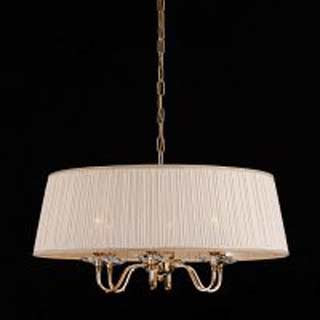 La lampada L 2465/6.26 Paderno luce