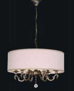 La lampada L 2466/6.40 Paderno luce