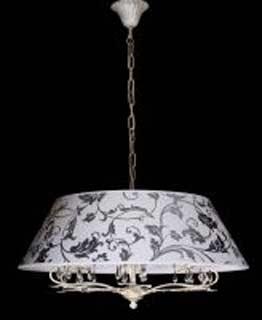 La lampada L 3030/6.17 Paderno luce