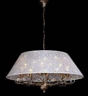 La lampada L 3030/6.66 Paderno luce