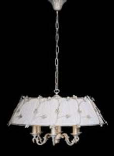 La lampada L 3033/6.17 Paderno luce