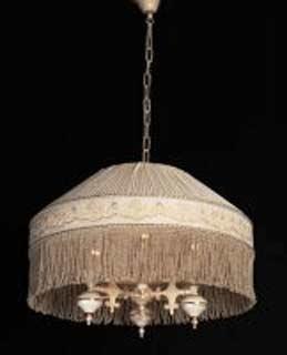 La lampada L 3038/3+3.17 Paderno luce