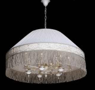 La lampada L 3038/5+5.17 Paderno luce