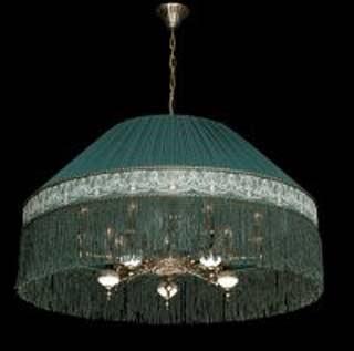 La lampada L 3038/5+5.66 Paderno luce