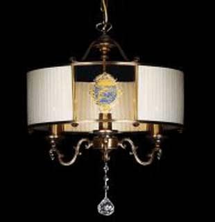 La lampada L 3761/3.40 Paderno luce