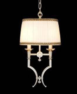 La lampada L 484/2.17 Paderno luce