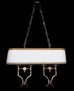 La lampada L 484/4.26 Paderno luce