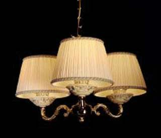 La lampada L 488/3.26 Paderno luce