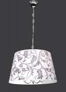 La lampada L 517/3.02 Paderno luce