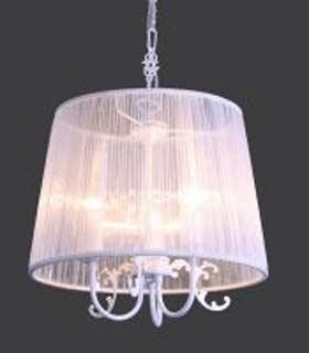 La lampada L 517/3.13 Paderno luce