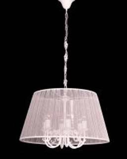 La lampada L 517/6.13 Paderno luce