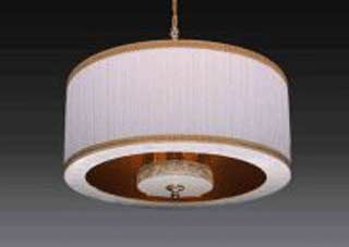 La lampada L 518/4.26 AVORIO Paderno luce