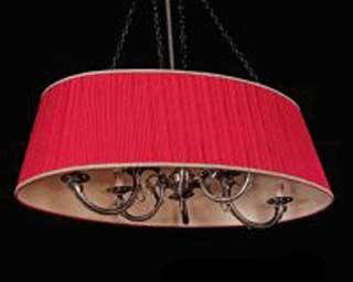 La lampada L 890/8.40 Paderno luce