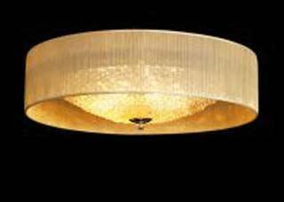 La lampada PL 156/8.26 Paderno luce