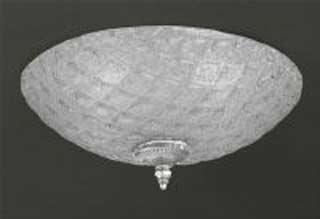 La lampada PL.157/4.02 Paderno luce