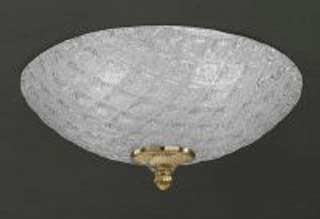La lampada PL.157/4.26 Paderno luce