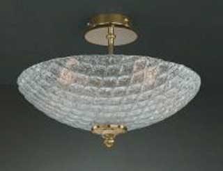 La lampada PL.157/5.26 Paderno luce