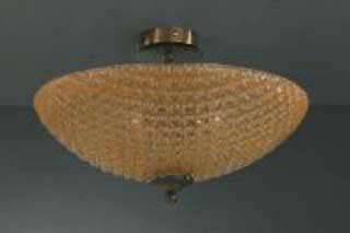 La lampada PL.157/5.40 Paderno luce