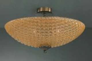 La lampada PL.157/6.40 Paderno luce