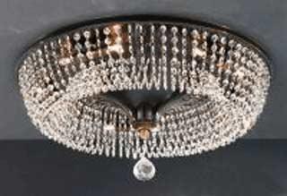 La lampada PL.2790/10.40 Paderno luce