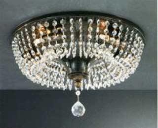 La lampada PL.2790/5.40 Paderno luce