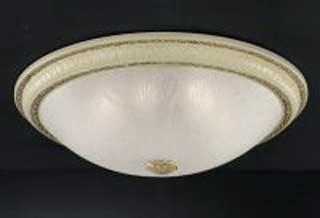 La lampada PL.828/8.17 Paderno luce