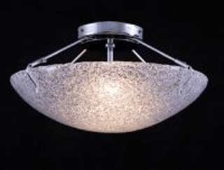 La lampada PL 8731/1.02.400 Paderno luce