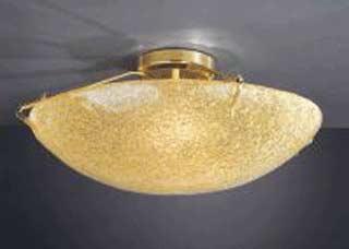 La lampada PL 8731/1.26.400 Paderno luce